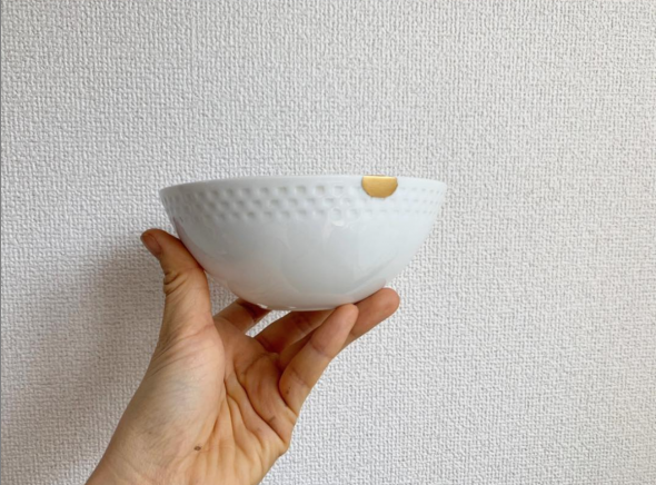 Kintsugi: la perfection de l'imperfection